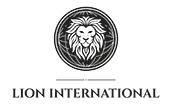 Lion International